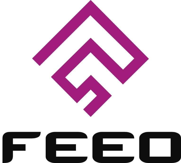 FEEO.pl